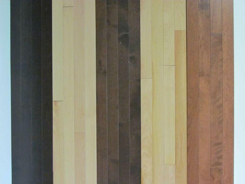 Cerisier Bois Franc : de bois, bois franc, plancher de bois franc, plancher bois franc